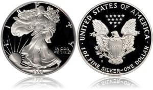 http://krisdarty.com/wp-content/uploads/2011/08/1986-Silver-Eagle1-300x177.jpg?9d7bd4