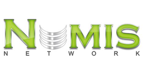 Numis Network Presentation