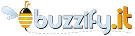 Buzzify