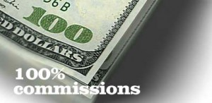Empower Network 100% Commissions by the perpetual funnel system