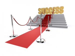 The Empower Network Success System